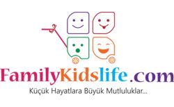 FamilyKidsLife Logo